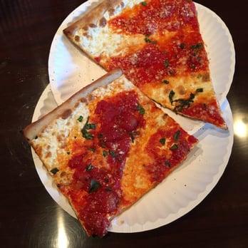 Nonnas Restaurant Staten Island