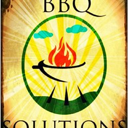 Bbq Solutions 78 Photos Amp 23 Reviews Grilling