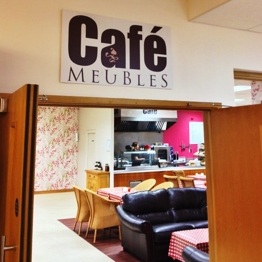 meubles cafe 10 foton kaffe te meubles home of