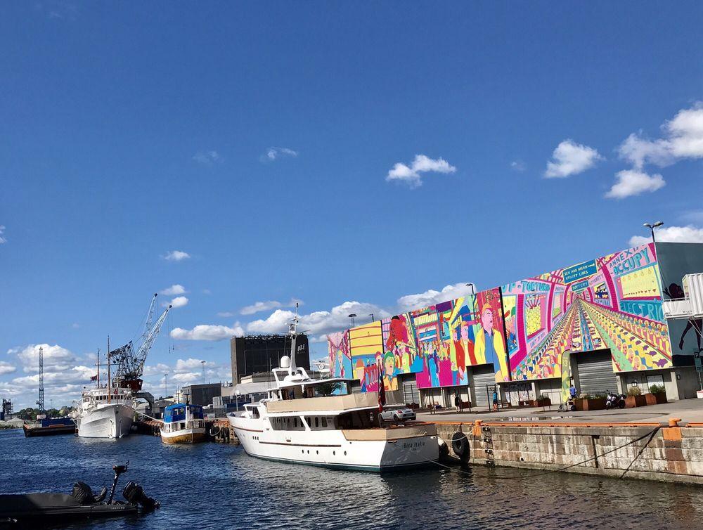 Cruise Planners: Bellevue, WA