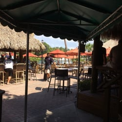 Waterway cafe 112 photos 207 reviews cafes 2300 - Waterway cafe palm beach gardens ...