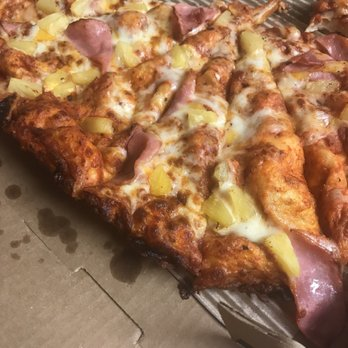 Round Table Pizza Order Food Online 101 Photos 148 Reviews