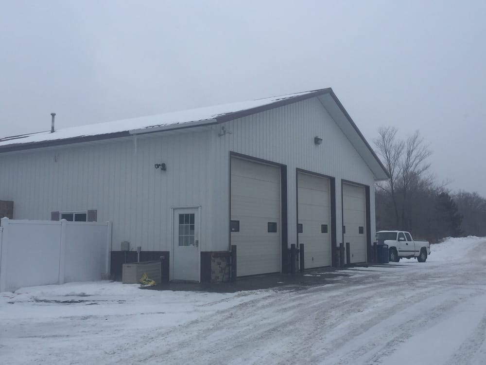 Accurate Automotive Inc: 16492 149th St SE, Big Lake, MN