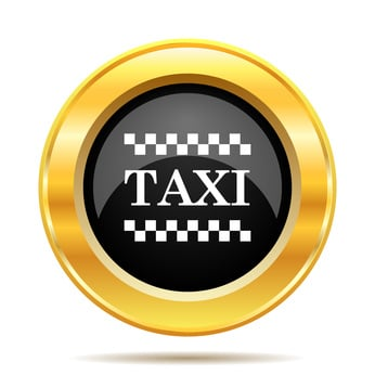 Swedesboro Express Taxi: 100 Broad St, Swedesboro, NJ
