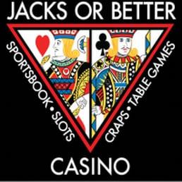 Jacks or better casino boat jacksonville fl