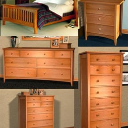 Photo Of House2Home Custom Furniture   Arlington, MN, United States. 6  Piece Holden