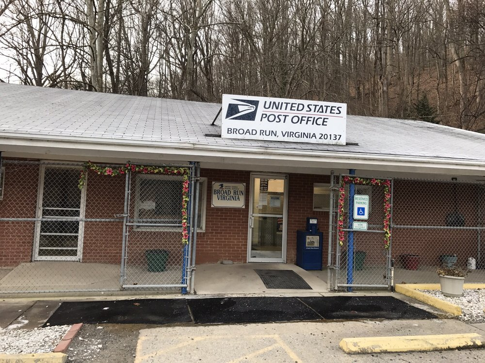 United states post office post offices 5073 john - United states post office phone number ...