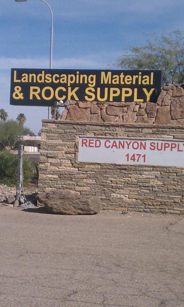 Chandler Rock: 1471 N Arizona Ave, Chandler, AZ
