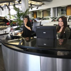 Momentum Bmw 68 Photos Amp 167 Reviews Car Dealers