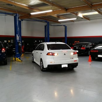 Your dream garage diy auto shop 244 photos 128 reviews diy your dream garage diy auto shop 244 photos 128 reviews diy auto shop 13409 garvey ave baldwin park ca phone number yelp solutioingenieria Gallery