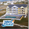 Waves Village