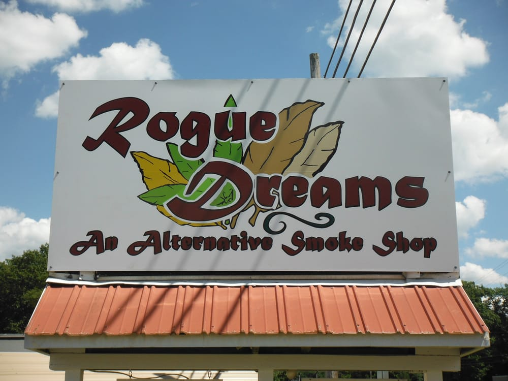 Rogue Dreams: 1247 Lincoln Rd, Allegan, MI