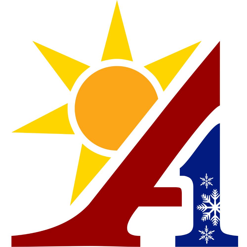 A1 Morris Heating & Cooling: 2238 W River Dr, Davenport, IA