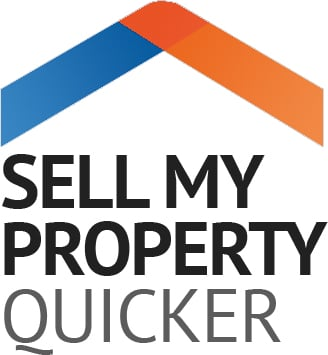 how to sell my property