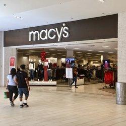 f7dd32c300 Macy s - 98 Photos   140 Reviews - Department Stores - 2559 El ...