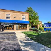 Beautiful ... Photo Of Simply Self Storage   Glenview   Niles   Glenview, IL, United  States ...
