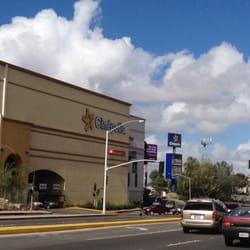 Cinépolis - Cines - Calle Agua Caliente 11999, La Chapu ...
