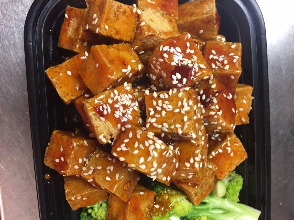 Leo's Chow Mein: 1059 Hudson Rd, Saint Paul, MN