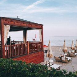 Grand Hotel Alassio Reisen Tourismus Via Gramsci 2 Alassio