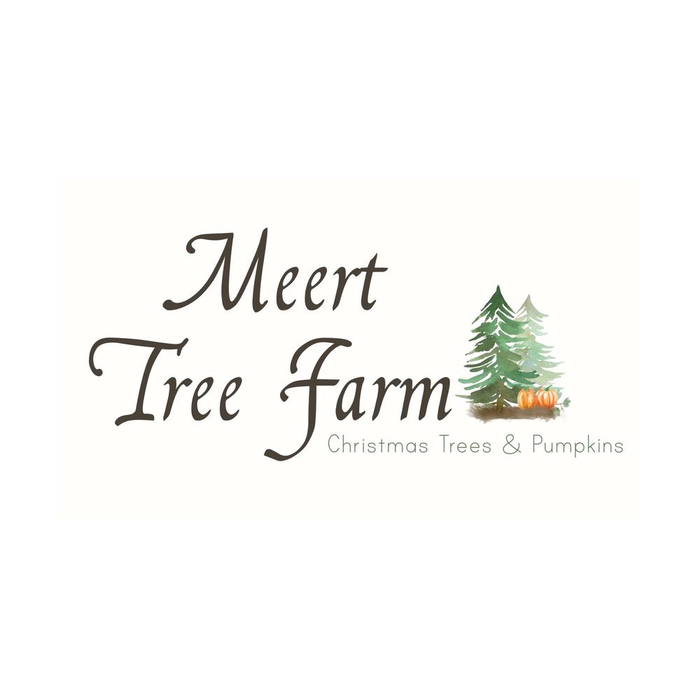 Photos for Meert Tree Farm - Yelp