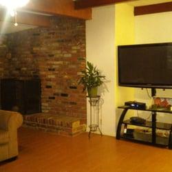 Photo Of Rogeru0027s Discount Furniture   La Puente, CA, United States. Love My