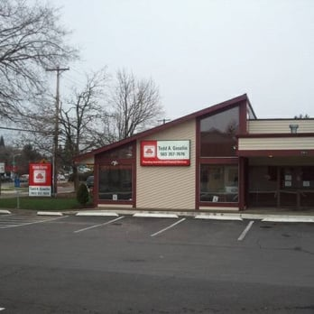 Sandy m 39 s reviews portland yelp for Forest grove plumbing