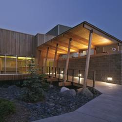 McMillen Designs Get Quote Interior Design 391 E Parks Hwy