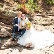 e45749669388 The Photo of Martellen's Dress & Bridal Boutique - Lemont, IL, United  States. Martellens ...