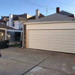 Awesome Garage Door Installation atlanta