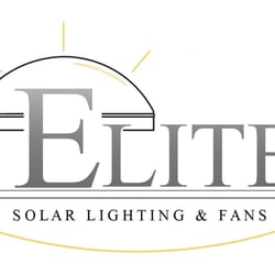 Photo of Elite Solar Lighting u0026 Fans - Chandler AZ United States. Elite  sc 1 st  Yelp & Elite Solar Lighting u0026 Fans - 26 Photos - Solar Installation - 310 ... azcodes.com