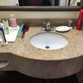Best Western Garden Inn 54 Photos 10 Reviews Hotels 11939