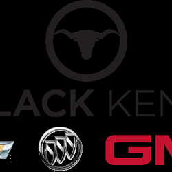 Photo Of Carl Black Chevrolet Buick GMC   Kennesaw, GA, United States