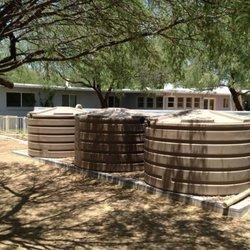 Southern Arizona Rain Gutters 10張相片 排水渠清潔服務 1627 N