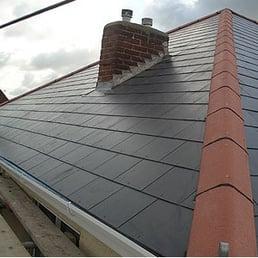 Georgetown Roofing Roofing 5225 Kilmer Pl Hyattsville