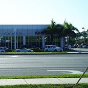 High Quality Photo Of Sutherlin Nissan Of Ft Myers   Fort Myers, FL, United States ...