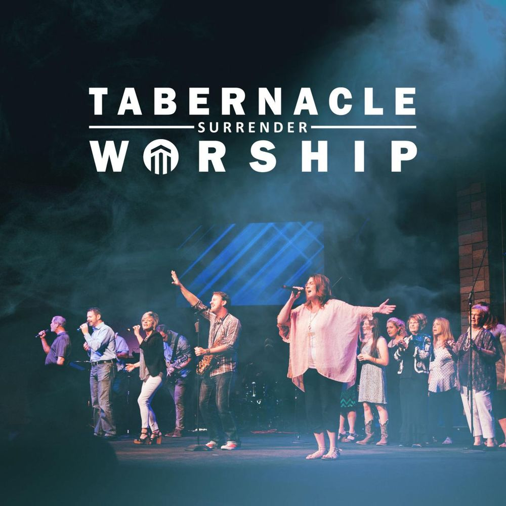 Tabernacle Baptist Church: 1200 Country Club Rd, Ennis, TX
