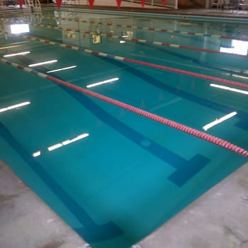 Branon indoor pool swimming pools 248 n main st st albans vt phone number yelp St albans swimming pool timetable