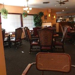 Photo Of Paisano S Italian Lexington Ky United States Dining Room