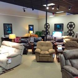 Photo Of Ashley HomeStore   Plano, TX, United States