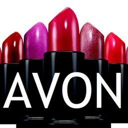 Avon Beauty Center Cosmetics Beauty Supply 506 Westlake