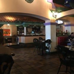 Photo Of El Novillo Restaurant Miami Lakes Fl United States