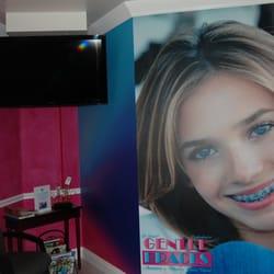 Gentle Braces By Chandy Samuel - Orthodontists - 19018 NE 29th Ave ...