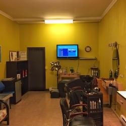 Salon de Coiffure Dragon - Hair Salons - 4852 Rue de Verdun ...