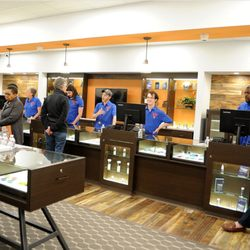 Top 10 Best Cannabis Dispensaries near Chambersburg, PA
