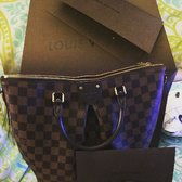 Photo Of Louis Vuitton Glendale Bloomingdale S Ca United States