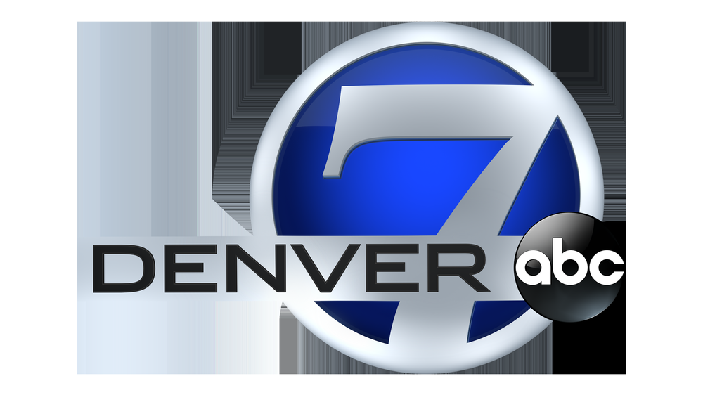 Denver7 - The Denver Channel