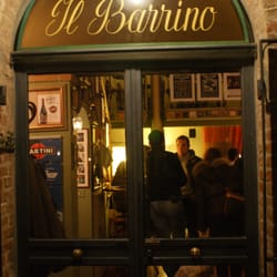 Il barrino bagno vignoni siena italy - B b bagno vignoni ...