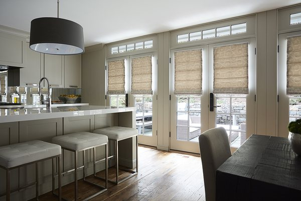 blind window ma everett best treatments nice valpak me new go to coupons blinds