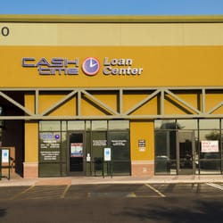 Cash time loan center cheque cashing pay day loans 2030 w baseline rd phoenix az united - Facily pay oney ...