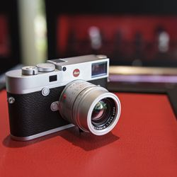 Camera West - 25 Reviews - Photography Stores & Services - 70177 ...